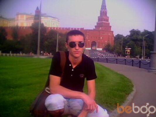 Фото мужчины yurec, Москва, Россия, 26