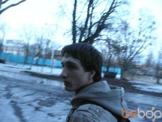 Фото мужчины Roma, Ставрополь, Россия, 26