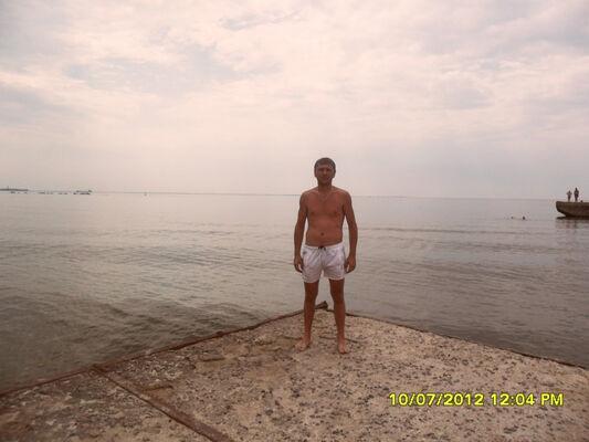 Фото мужчины Vasil, Киев, Украина, 40