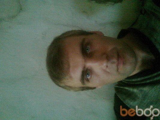 Фото мужчины вован, Харьков, Украина, 32
