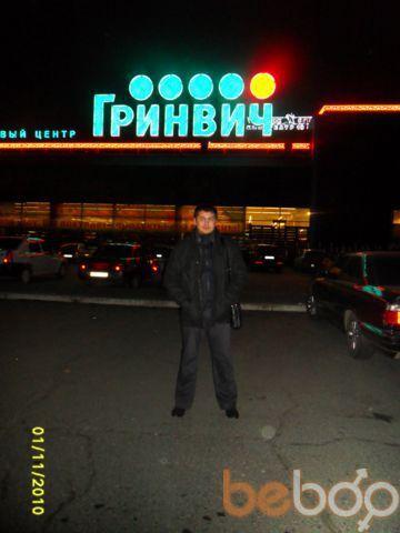 Фото мужчины ZlovreD, Тюмень, Россия, 29
