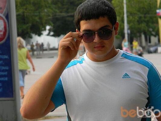 Фото мужчины Артурик, Армавир, Россия, 30