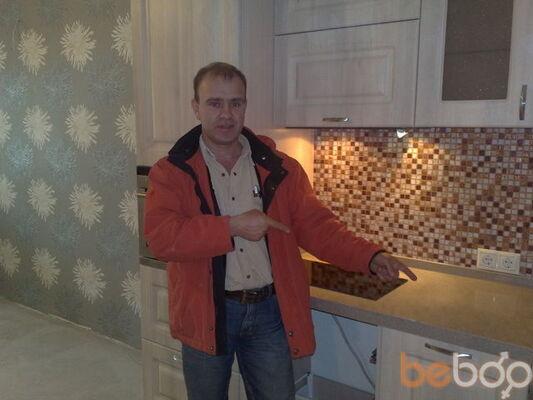 Фото мужчины kraftool, Томск, Россия, 41
