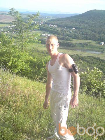 Фото мужчины viper, Симферополь, Россия, 26