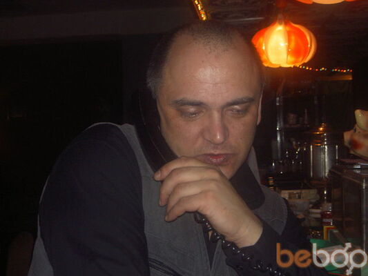 ���� ������� sachka, ������������, ������, 53