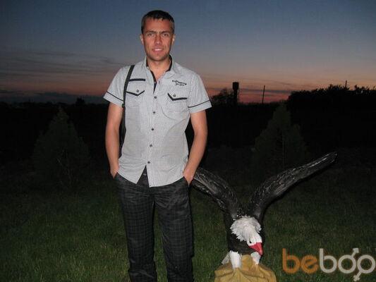 Фото мужчины dyma_183, Кишинев, Молдова, 28