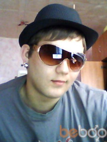 Фото мужчины Stanislove, Белгород, Россия, 27