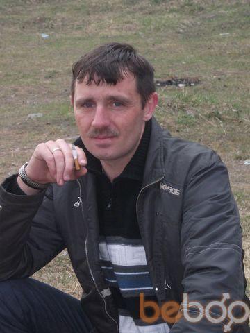���� ������� Sashko1973, ���������, ������, 43