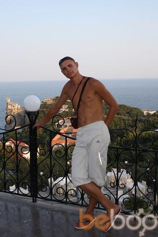 Фото мужчины Leon, Черкассы, Украина, 26