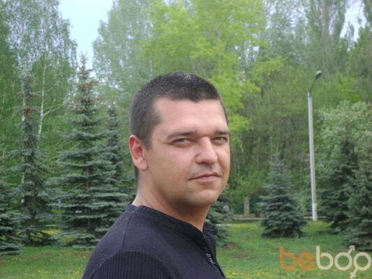 ���� ������� Denis, �������, ������, 35