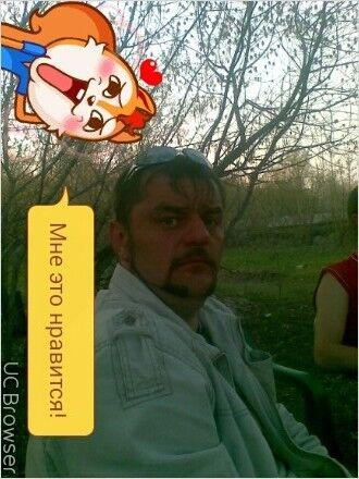 Фото мужчины Александр, Челябинск, Россия, 38