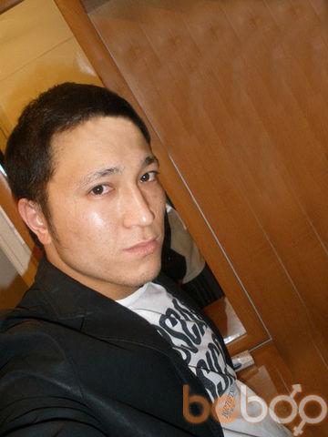 Фото мужчины Yernar, Алматы, Казахстан, 31