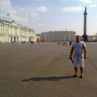 Фото мужчины Александр, Донецк, Украина, 29