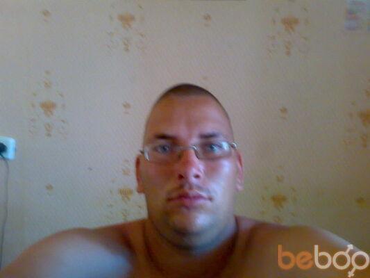 Фото мужчины snaiper, Хойники, Беларусь, 27