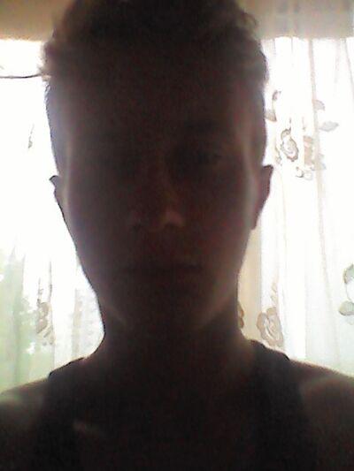Фото мужчины Денис, Жодино, Беларусь, 22