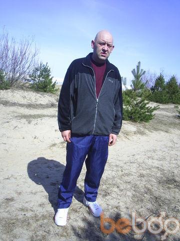 ���� ������� ciogis, ����, ������, 38