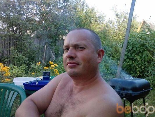 Фото мужчины denis, Тверь, Россия, 42
