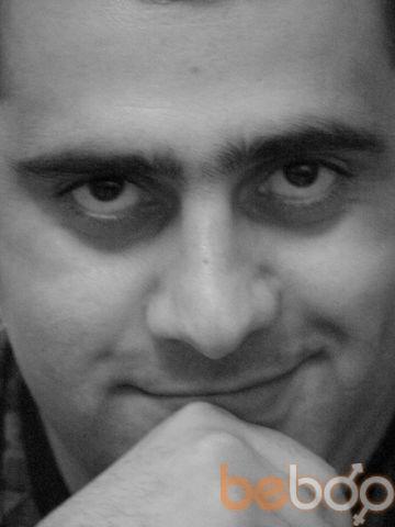 Фото мужчины parvin, Актау, Казахстан, 35