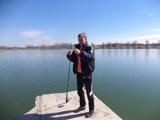 Фото мужчины Михаил, Георгиевск, Россия, 30