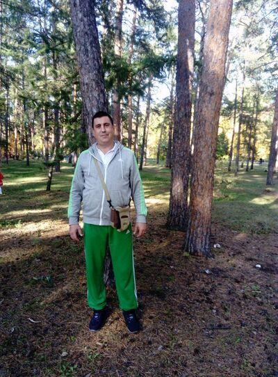 Фото мужчины сергей, Челябинск, Россия, 41
