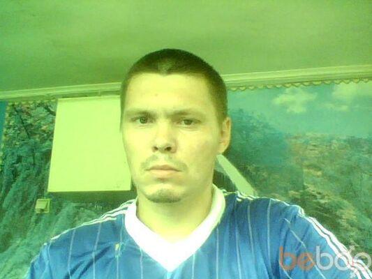 Фото мужчины tasj, Чернобай, Украина, 34