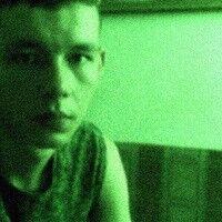 Фото мужчины Алик, Саратов, Россия, 25