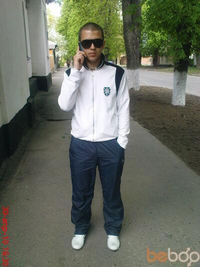 Фото мужчины Shaba, Полтава, Украина, 24