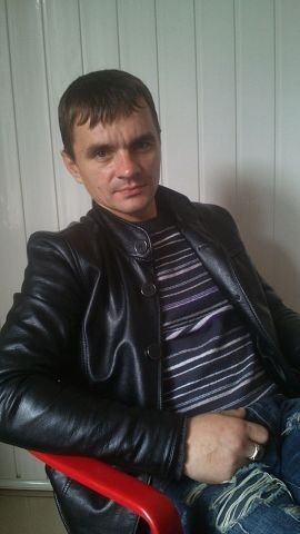 Фото мужчины Олег, Бобруйск, Беларусь, 37