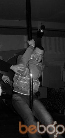 Фото мужчины serg, Полоцк, Беларусь, 29
