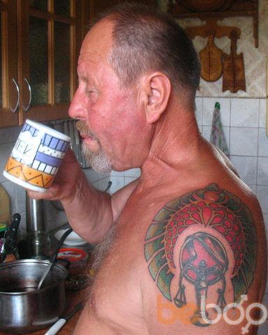 Фото мужчины cosan, Жодино, Беларусь, 61