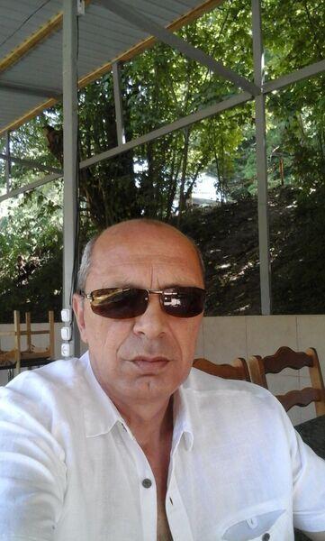 Фото мужчины Артур, Нальчик, Россия, 50
