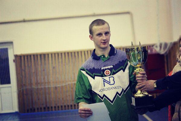 Фото мужчины Александр, Могилёв, Беларусь, 18