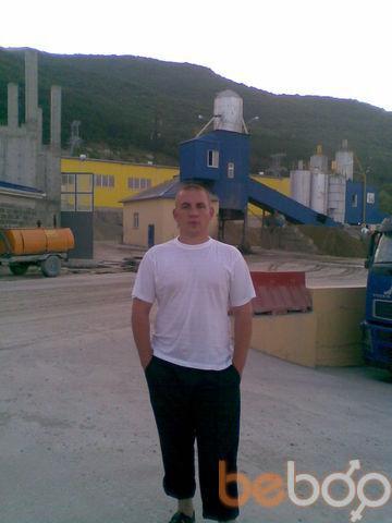 Фото мужчины But2ff, Новороссийск, Россия, 30