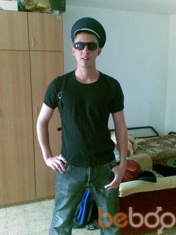 Фото мужчины Romeo, Хайфа, Израиль, 29