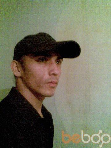 Фото мужчины alik, Ташкент, Узбекистан, 36