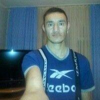 Фото мужчины Акан, Петропавловск, Казахстан, 31