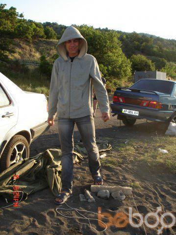 Фото мужчины anatas, Киев, Украина, 33