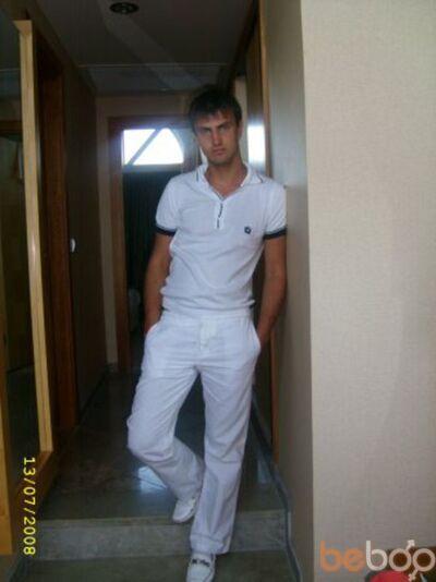 Фото мужчины vitalik, Москва, Россия, 36