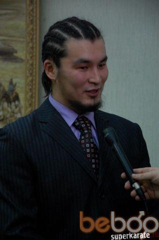 Фото мужчины Era_953, Тараз, Казахстан, 25
