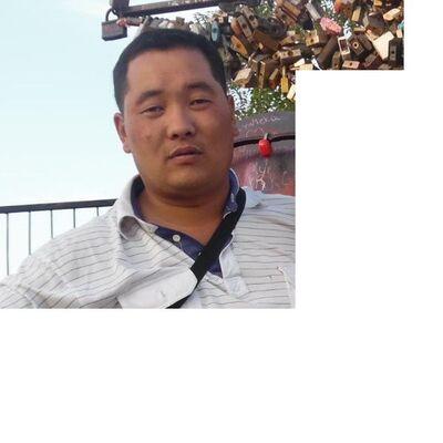 Фото мужчины aza, Бишкек, Кыргызстан, 34