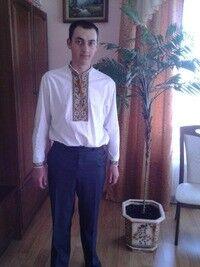 ���� ������� Dima, �����, �������, 20