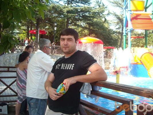 Фото мужчины ladoladuna, Тбилиси, Грузия, 23