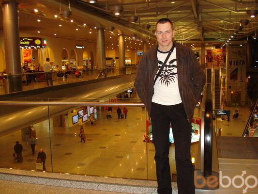 Фото мужчины Alexandr111, Харьков, Украина, 35