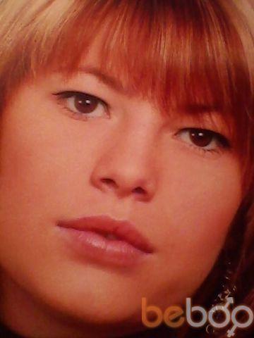 Фото девушки Анетта, Одесса, Украина, 26