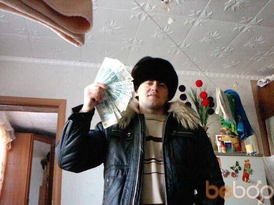 Фото мужчины sanek, Курган, Россия, 30