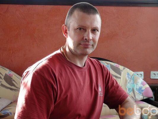 ���� ������� Oleg, ������, ���������, 49