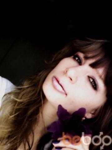 Фото девушки Miss Alice, Симферополь, Россия, 26