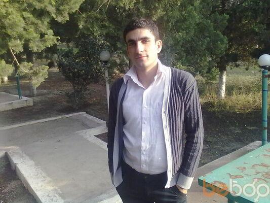 ���� ������� Teymur, ����, �����������, 29