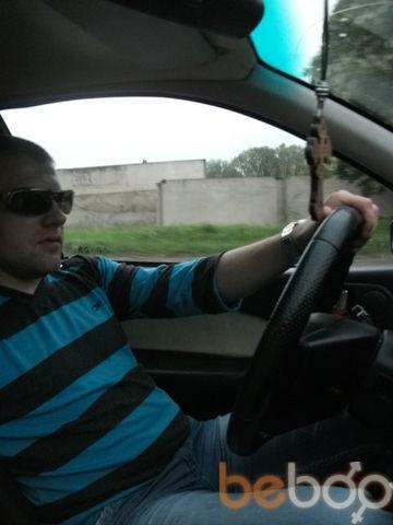 Фото мужчины andreiprodan, Кишинев, Молдова, 32
