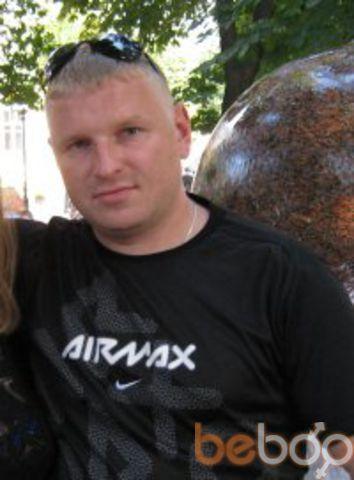 Фото мужчины ANDREI X, Винница, Украина, 38